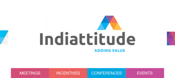 Indiattitude-Cover